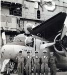 VX 10 Squadron_4