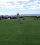 2007 Golf_12