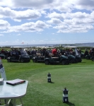 2007 Golf_14