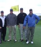 2007 Golf_17