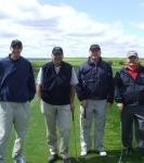 2007 Golf_18