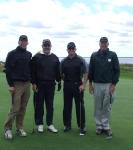 2007 Golf_20