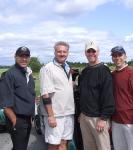 2007 Golf_22