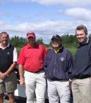 2007 Golf_26