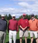 2007 Golf_28