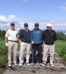 2007 Golf_30
