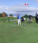 2007 Golf_32