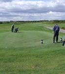 2007 Golf_33