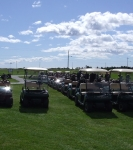 2007 Golf_5