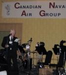CNAG 2007_91