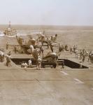 HMCS Magnificent_13