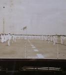 HMCS Magnificent_15