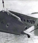HMCS Magnificent_16