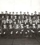 HMCS Magnificent_18