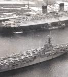 HMCS Magnificent_27