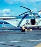 HMCS Magnificent_29