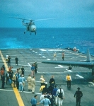 HMCS Magnificent_32