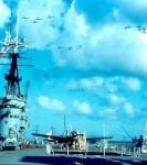 HMCS Magnificent_45