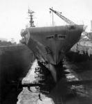 HMCS Magnificent_4
