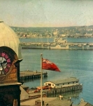 HMCS Magnificent_50