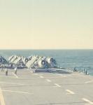 HMCS Magnificent_75