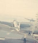 HMCS Magnificent_81