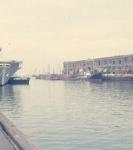 HMCS Magnificent_87