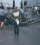HMCS Magnificent_94