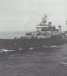 HMCS Magnificent Coronation_10