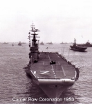 HMCS Magnificent Coronation_1