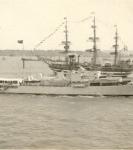 HMCS Magnificent Coronation_4