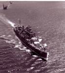 HMCS Magnificent Coronation_9