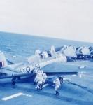 HMCS Magnificent West_13