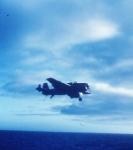 HMCS Magnificent West_17
