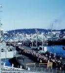 HMCS Magnificent West_19