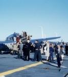 HMCS Magnificent West_20