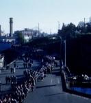 HMCS Magnificent West_23
