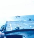 HMCS Magnificent West_24