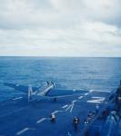 HMCS Magnificent West_2