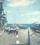 HMCS Magnificent West_32