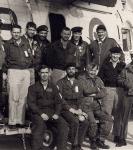 HS 50 Squadron_10
