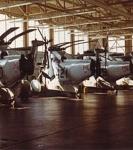 HS 50 Squadron_12