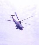 HS 50 Squadron_17