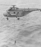 HS 50 Squadron_32
