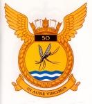 HS 50 Squadron_3