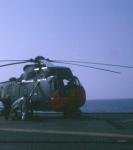 HS 50 Squadron_42