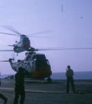 HS 50 Squadron_43