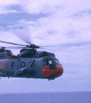 HS 50 Squadron_48