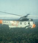 HS 50 Squadron_50