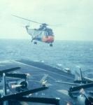 HS 50 Squadron_56